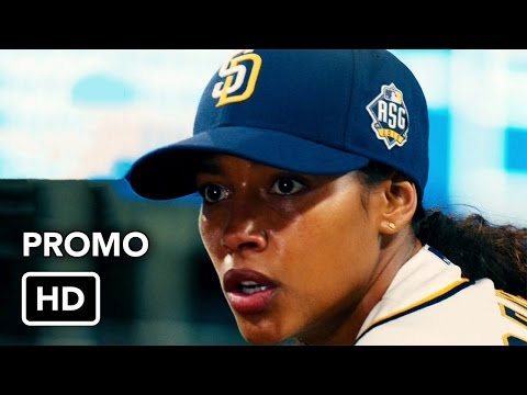 Pitch (Promo 'Show the World')