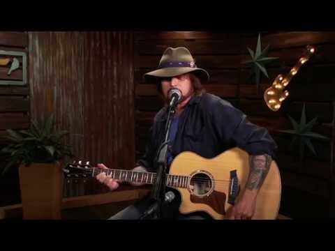 He Stopped Loving Her Today Forever Country Cover Series