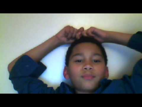 IM BACK MR.777 or jacob dixon or djjd (видео)