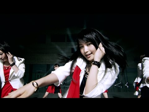 TIKI BUN [MV]