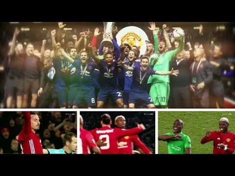 Video Europa League Season Review 2016/2017 HD download in MP3, 3GP, MP4, WEBM, AVI, FLV January 2017