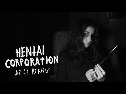 Hentai Corporation - Hentai Corporation - Až ti řeknu (David Koller & Friends)