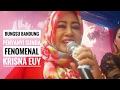 Bungsu Bandung Panganten Anyar