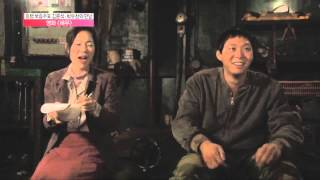 Nonton 140730 Haemoo   Yoochun Learning Yeosu Accent Film Subtitle Indonesia Streaming Movie Download