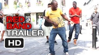 Nonton Kevin Hart  Let Me Explain Red Band Trailer  1  2013    Documentary Hd Film Subtitle Indonesia Streaming Movie Download