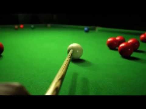 Naan Yaar ? short film