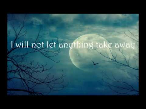 A Thousand Years - Christina Perri Lyrics
