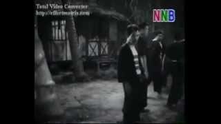Video Pendekar Bujang Lapok - Ajis kena baling batu MP3, 3GP, MP4, WEBM, AVI, FLV Januari 2019