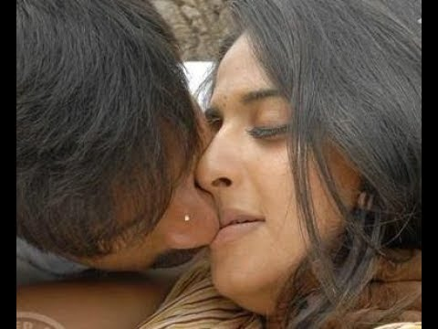 Top 20 Hot Kisses Of South Indian Tollywood Liplock