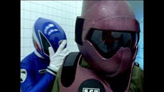 "Video Power Rangers S.P.D. - Boom's Mission | Episode 16 ""Boom"" MP3, 3GP, MP4, WEBM, AVI, FLV Januari 2019"