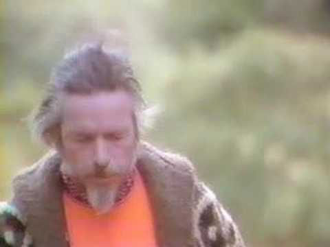 Doc - Alan Watts: Conversation with Myself (Grieve, 1971)