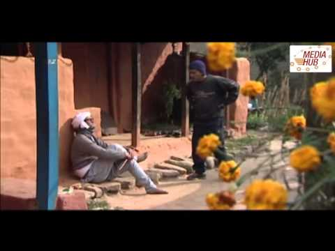 मेरी बास्सै - Meri Bassai, 16 December 2014 (Youtube)