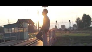 Lukas Graham - Mama Said (Radek Tarach cover)