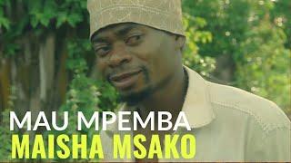Filamu ya kiswahili yenye dhima ya kuchekesha na kuelimisha, ni nzuri kwa watoto na ata watu wazima ili kufurahia na kujifunza hata kiswahili kwa wale ambao ...