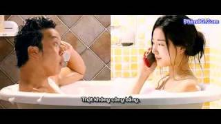 Phim4G.Com - Co Giao Goi Cam - Sexy Teacher - 06.avi