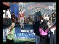 Pertemuan - Laras - Campursari Sekarmayank/sekar Mayang (Call:+628122598859)