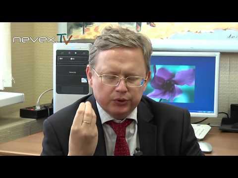 Делягин - Путин и Народ - Пора бежать!