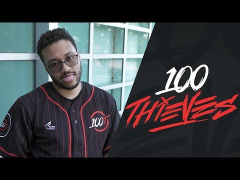 Aphromoo On Facing CLG Little Nervous Playing Against My Old Teammates It Feels A Little Wrong