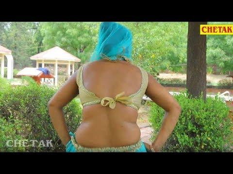 Video इस लड़की ने कपड़े उठा के जमकर डांस किया - New Marwadi Dance Video 2018 - HD Video download in MP3, 3GP, MP4, WEBM, AVI, FLV January 2017