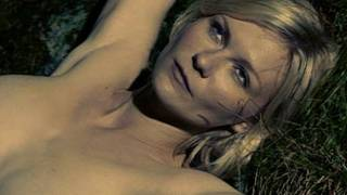 Nonton Melancholia   Movie Review By Chris Stuckmann Film Subtitle Indonesia Streaming Movie Download