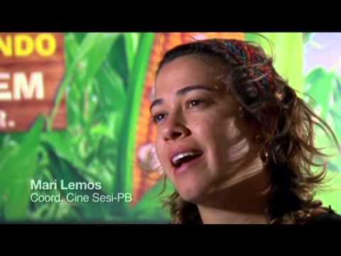 Rio Grande do Norte | 2009 - 3ª edição