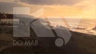 "get the whole track on itunes: https://itunes.apple.com/de/album/ky-do-mar/id513949651 ""Der Soundtrack zum Sommer."" ""...eine..."