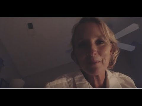 ASMR Request ~ Soft Spoken Roleplay ~ Night Nurse Visit