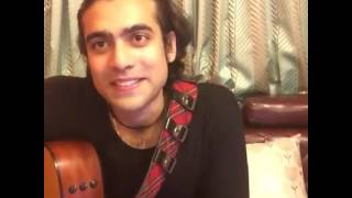 Nonton Kuch to bta zindgi...  An amazing song sung in the voice of jubin nautiyal... Film Subtitle Indonesia Streaming Movie Download