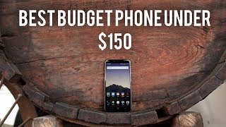 """Get it for $100-  http://mycrk.it/2rKjKP0Is the ZTE Grand X Max the best budget phone under $150 you don't know about?  For the price it has a 1080p 6"""" display, 13MP Camera that is good, Huge 3400mah battery and Android 7.1.1!  One of the best budget phones of 2017!.  Cheap smartphones are the future! GIVEAWAY at the end of the video!Sponsored By ZTEFollow me on social media:Twitter: http://www.twitter.com/superscientificGoogle Plus: http://plus.google.com/+dannywinget/Instagram: http://www.instagram.com/superscientificFacebook: http://www.facebook.com/DWReviewsCheck out ZTE On Social:Website: https://www.zteusa.com/  Z-Community: https://community.zteusa.com/forumsTwitter: https://twitter.com/zteusa?lang=enInstagram: https://www.instagram.com/zteusa/?hl=enYouTube: https://www.youtube.com/user/ZTEUSAInc Facebook: https://www.facebook.com/ZTEUSA/"""