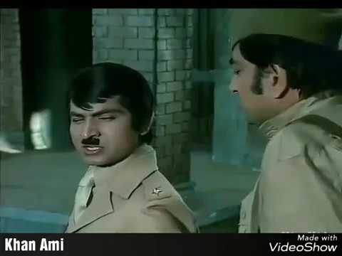 Video Sholay movie bhojpuri dubbed gali version Funny 😂 Madlipz Bhojpuri Comedy download in MP3, 3GP, MP4, WEBM, AVI, FLV January 2017