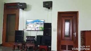 Video Lên nhà Đại Gia Chị Thảo Dược. Đồ gỗ lắp đặt bộ hát karaoke. Lương Tài. Bắc Ninh MP3, 3GP, MP4, WEBM, AVI, FLV Juli 2018