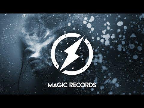Rival x Max Hurrell - Demons (Ft. Veronica Bravo) [Acoustic Version] {Magic Free Release} - Thời lượng: 3 phút, 43 giây.
