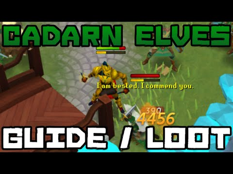 Guide - These were NOT done on Slayer task, however you can follow my gear setup and method for killing them on your Slayer task if you wish. Join my FC in game at: