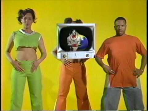 Dip - The original music video for Da Dip. This video is the property of Power Pictures Inc. The music helped start a dance craze in the 90's. Radio stations aroun...