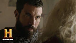 "Nonton Knightfall Episode Recap: ""Fiat!"" (Episode 9) | History Film Subtitle Indonesia Streaming Movie Download"