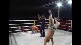 Kulim Malaysia  City pictures : BOXX WARRIORS NIGHT OF THE TIGER KULIM MALAYSIA