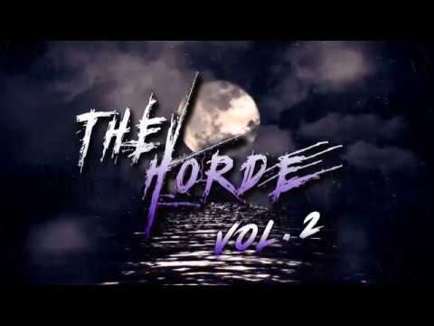 The Horde Vol. 2 Promo Video