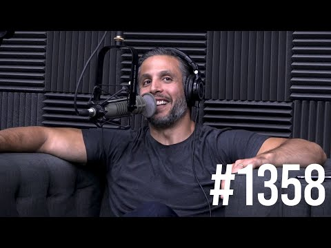 #1358: How to Use Isometrics to Build Muscle & Strength, Ways to Reduce Water Retention, & More