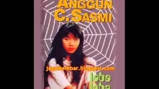 ANGGUN C SASMI - Laba laba By agecirata87@gmail.com