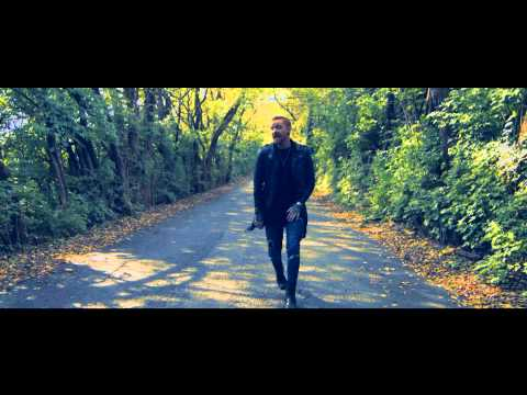 Matty Mullins - See You In Everything