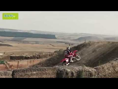 Cto. España Motocross Clásicas (1)