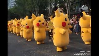 pokemon pikachu video song download nursery rhymes hindi urdu 2017