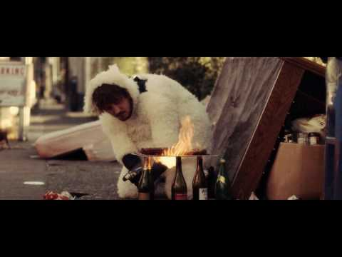 Video Portugal. The Man - The Sun [Official Music Video] download in MP3, 3GP, MP4, WEBM, AVI, FLV January 2017