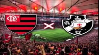 Link: http://aovivonatv.com/assistir-flamengo-x-vasco-ao-vivo-online-em-hd/ Assistir Flamengo x Vasco ao vivo online em HD hoje dia 30/03/2016. A equipe do ...