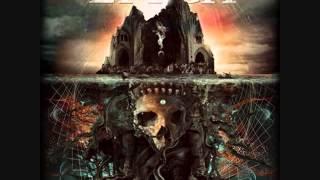 Epica - Dreamscape (Audio)