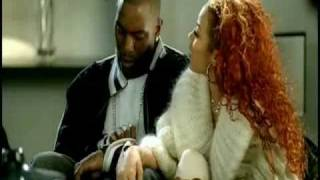 Keyshia Cole Fallin' Out (Music Video) - YouTube