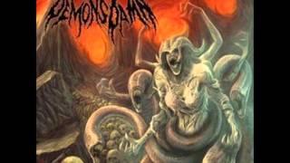 Nonton Demons Damn   Menggenggam Dendam Film Subtitle Indonesia Streaming Movie Download