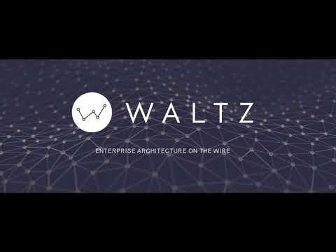 Waltz: Mapping