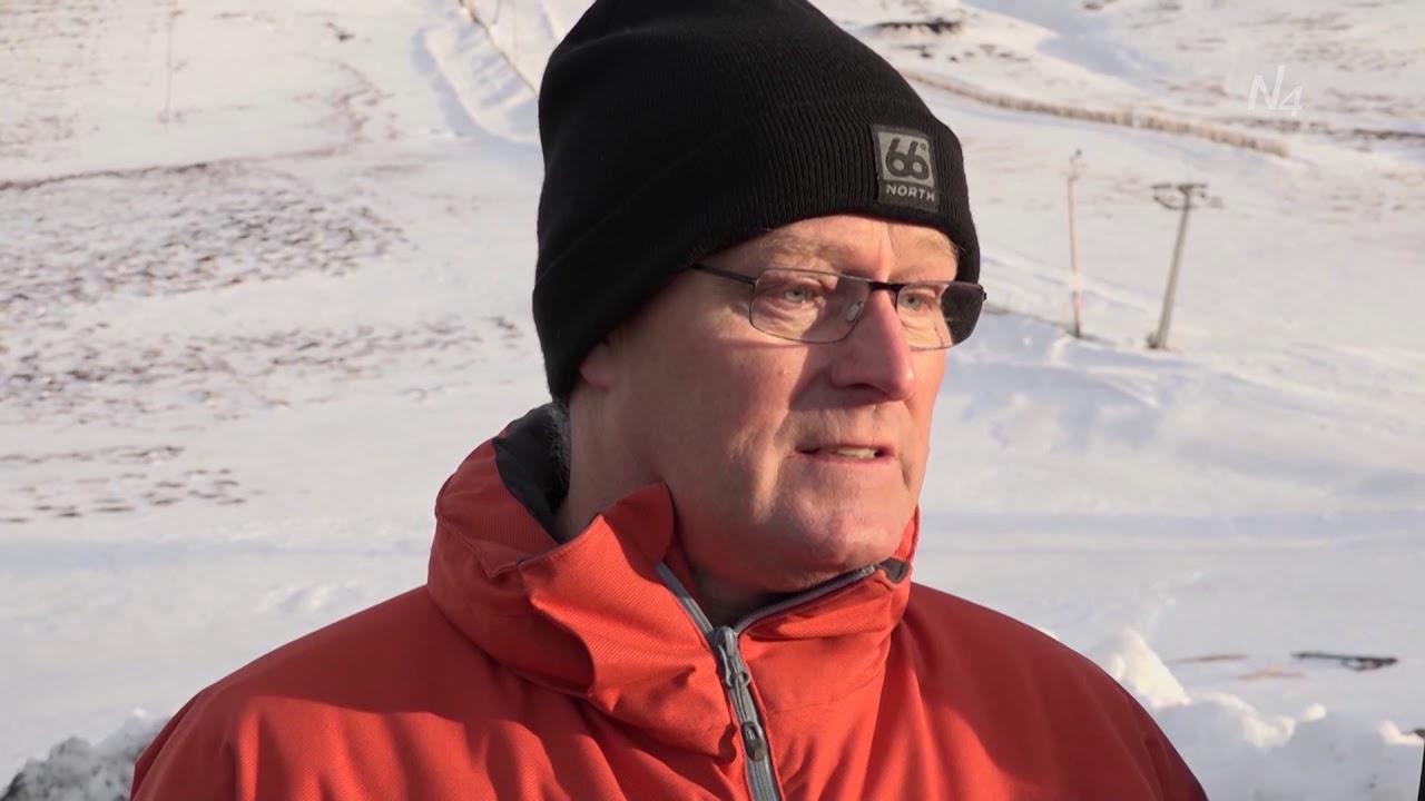 Eitt og annað: af fólkiThumbnail not found