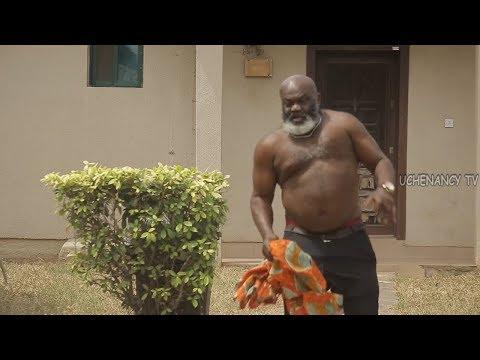 MARRY ME (season 3) - LATEST 2018 NIGERIAN NOLLYWOOD MOVIES